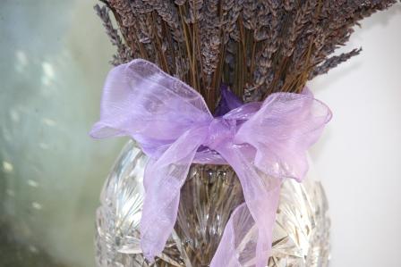 (Lavender)