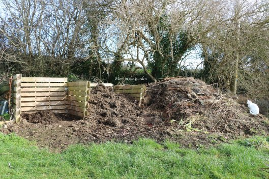 "compost ""heap"" March 1"