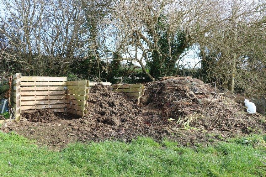 "compost ""heap"" March 1"