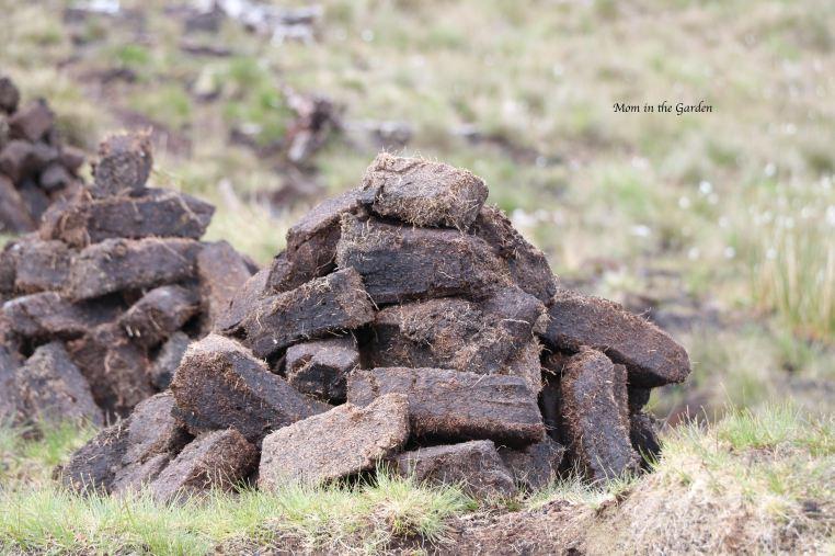 turf pyramid